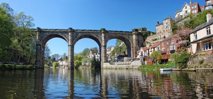 knaresborough-920x430